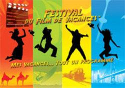 Festivalfilmvacances