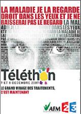 Image_telethon_150_2332_2