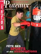 Puteaux_infos_juin08
