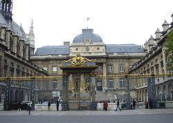250_palais_justice_paris