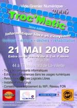 Afftrocmatic2006blog