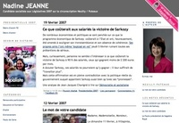 Jeanne2007_1