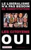 Les_citoyens_oui