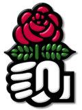 Parti_socialiste_rose_logo320_1